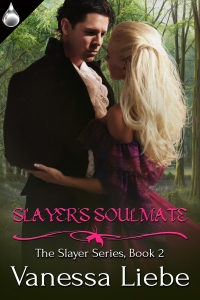 slayers-soulmate (1)