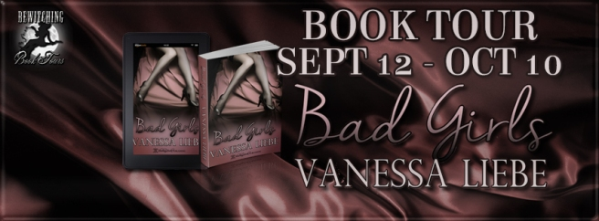 bad-girls-banner-authors-fb
