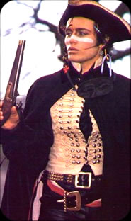 stand-and-deliver-dandy-highwayman